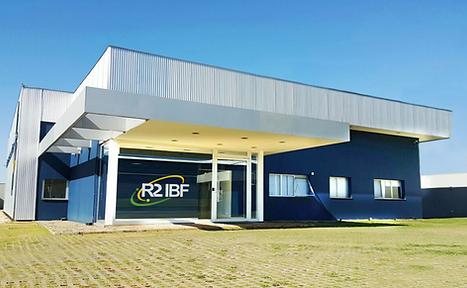 r2ibf-radiofarmacos-riopreto_edited.png