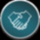 corporacao-contabil-societaria.png