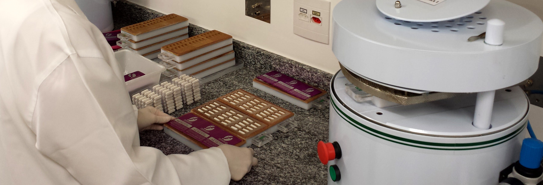 formulacom-blistagem