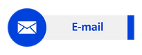 icone-email-02.png