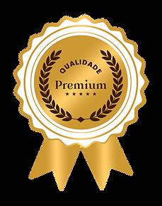 certificado-qualidade.png
