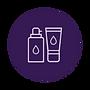formula-vet-shampoo.png