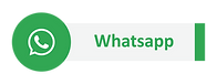 icone-whatsapp-02.png