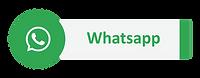icone-whatsapp-02.png