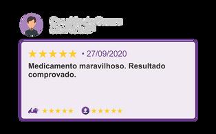 depoimentos-clientes-04.png