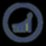 icone-retorno.png