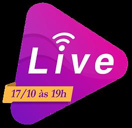 logo-live.png