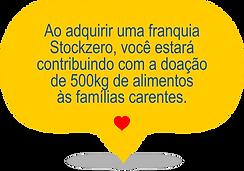 BALÃO-LEAD.png