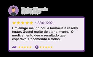depoimentos-clientes-13.png