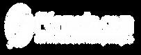 logo-formulacom-horizontal-BRANCA.png