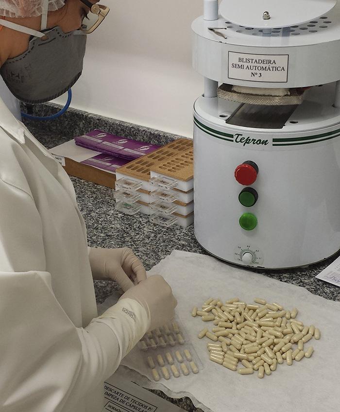 formulacom-farmacia-lab-0 (11)