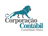 corporaaocontabil_logo.png