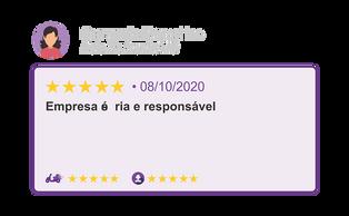 depoimentos-clientes-05.png
