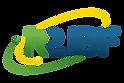 R2IBF-logo.png
