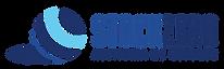 logo-stockzero.png