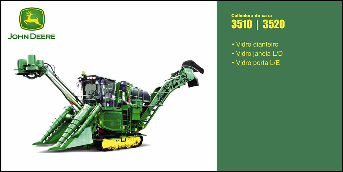 modelo-colhedora-john-deere-3520