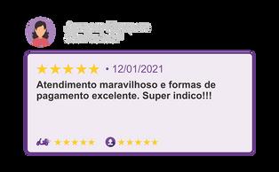 depoimentos-clientes-11.png