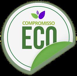 formulacom-COMRPOMISSO-ECOLOGICCO.png