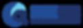 StockBENS-RGB.png