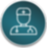 corporacao-contabil-contabilidade-medica