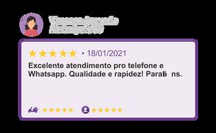 depoimentos-clientes-12.png
