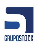 logo-grupostock-RGB.jpg