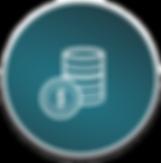 corporacao-contabil-assessoria-tributari