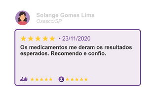 depoimentos-clientes-08.png