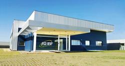 r2ibf-radiofarmacos-riopreto