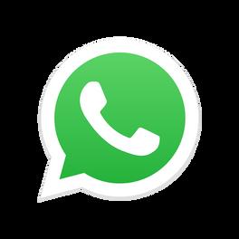 whatsapp icon.png