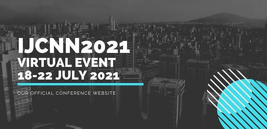 Blue Medical Conference Events Website2.