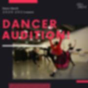 dancer audition! (2).png
