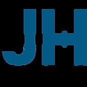 J & H Plumbing