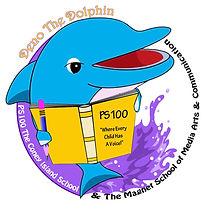 deno the dolphin.jpg