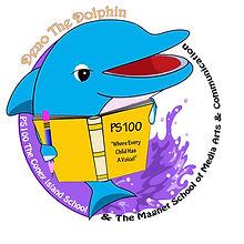 deno the dolphin_edited.jpg