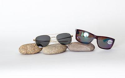 Optica Sunglasses