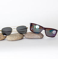 Optica Eyewear Sunglasses