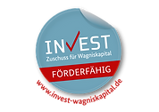 19-11-26-BAFA-Logo INVEST.png