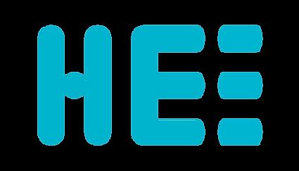 hee logo.png