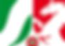 19-03-15-NRW-Jedermann Logo.png