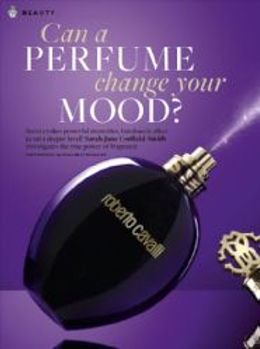 Beauty_ Can perfume make you happy__thum