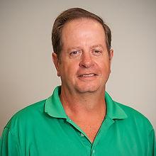 Steve Robinson President