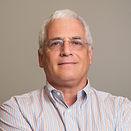 Ben Greenfield Sales Representative