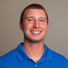 Tyler Derohanian Sales Representative