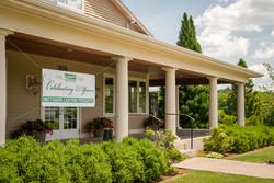 Wattsaver Golf Tournament