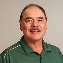 Frank Villazante Sales Representative
