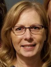 Karen Goodwin 2020.jpg