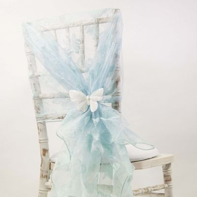 Organza Hood - Light Blue.jpg