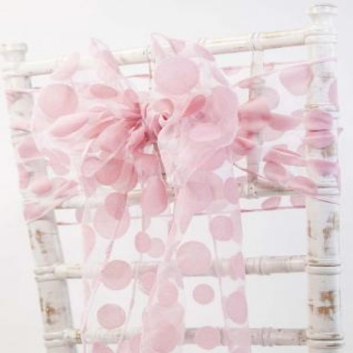 Flock and Pattern Organza Sashes.jpg