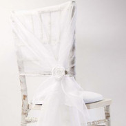 Organza Hood - White.jpg